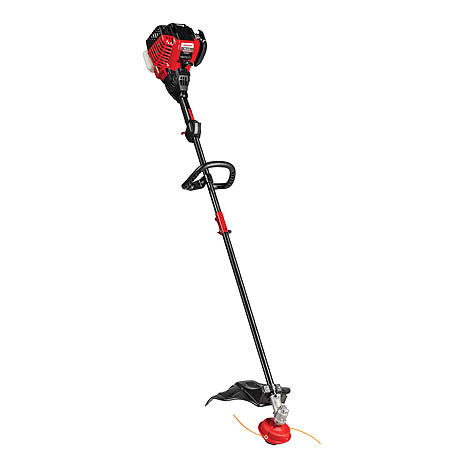 Troy Bilt Handheld Trimmer