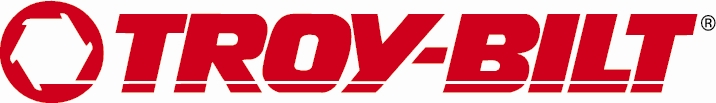 Troy Bilt Equipment